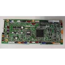 Placa De Controle Motor Brother Mfc-9440cn B512250-3 Lf1