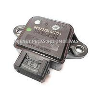 Sensor Tps Posição Borboleta Astra S10 Calibra C20 Silverado