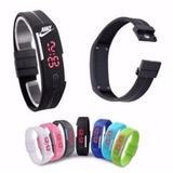 Relogio-Nike-Tipo-Pulseira-Resistente-Agua-Led-Red-Watch-Man