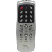 Controle Century Usr1900/1950 Gc7158/c01003