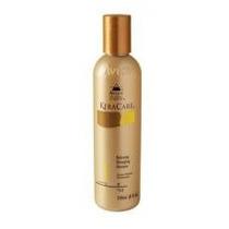 Avlon Keracare Hydrating Detangling Shampoo - 240ml