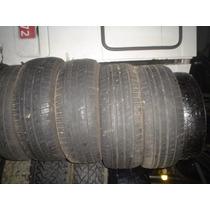 Vendo Pneu 205 55 16 R$150,00 Cada Usados Bom Pirelli