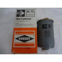 Filtro Combustivel S10/blazer/f250/eurovan/transporter/carav