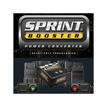 Sprint Booster - Acelerador Eletrônico - Frete Grátis