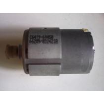 Motor De Tração Do Carro Para Hp Deskjet 5650 C6419-60058