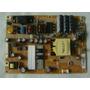 produto Placa Fonte Philips 32pfl3008d/78 715g5827-p03-000-002h Novo