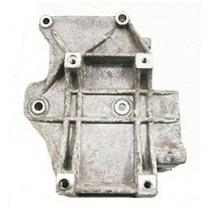 Suporte Motor Audi - Passat 058260885a