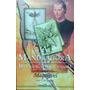 Livro Maquiavel - A Mandrágora / Belfagor, O Arquidiabo