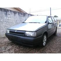Fiat Tipo Slx 2.0ie 8v Sucata Em Peças Ñ Tempra Uno 147