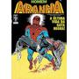 Hq - O Homem Aranha Nº 60 Editora Abril Ano 1988