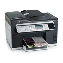 Multifuncional Officejet Pro L7590 Hp