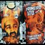 Camiseta Os Bin Laden De Bombeta Primeiro Ato 2016