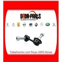 Bieleta Estabilizadora Civic 01..05 - 1ª Linha - 100% Nova