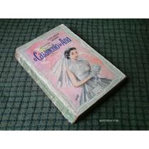 Biblioteca Das Moças 9 O Casamento De Ana Concordia Merrel