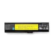 Bateria Para Acer Asprie 3680 Series 4400mah Batefl50l6c40