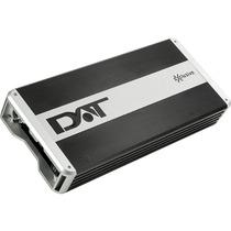 Amplificador Dat Ex1 (1x 1220w Rms)
