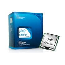 Processador Intel Celeron Dual-core G1610 Lga 1155 2.6ghz