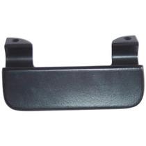 Maçaneta Externa Porta Le/ld S/chaves Caminhões Ford Cargo