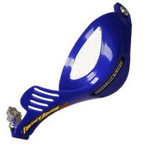 Protetor De Mão Pro Tork 788 Para Guidão De Alumínio Trilha