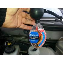 Teste Liquido Arrefecimento Radiador Carro Moto