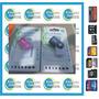 Adaptador Leitor Cartão Card Reader 480mbps Usb 2.0