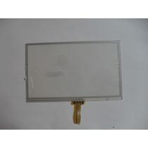 Tela Touch Fs-503 Gps Foston
