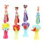 Brinquedo Boneca Que Voa Sky Dancers Original Dtc 3317