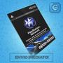 Cartão Psn Brasileira Brasil Br R$200 Reais (r$100+r$100)