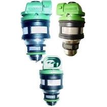 Nm50001 Bico Injetor Gol 1.0 Spi Gas.94/95 Uno 1.0 95/01