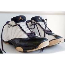 Tenis Air Jordan Eua Jumpman Nike Masculino 40 Bulls Nba Nfl