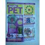 Revista: Trabalhos Em Garrafas Pet Nº 18 - Flores