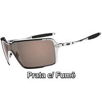 Óculos D Probation Em 12x Mercado Pago Polarizado 100%%%