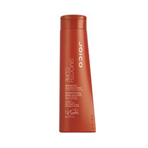 Joico Smooth Cure - Shampoo 300ml - Amk Cosméticos