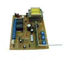 Central D Comando De Portão Eletrônico Ppa C Receptor Pcmd20