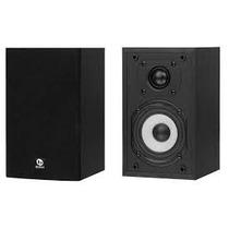 Boston Acoustics Cs23 Caixa Bookshelf 150w Em 8 Ohms (par)