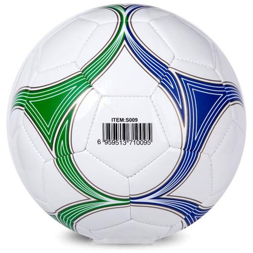 11 Bola De Futebol Campo Couro Sintético Grátis Bomba a9c7e86b4741f