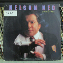 Lp Nelson Ned Passei Da Conta Exx Estado
