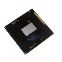 Processador Mobile Intel Dual-core B820 - Sr0hq