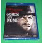 Blu-ray Por Um Punhado De Dólares + Três Homens Em Conflito