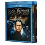 Blu-ray - Anjos E Demônios + O Código Da Vinci - Com Luva!