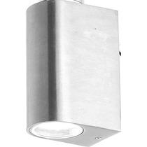 Luminária Arandela De Parede, Área Interna Ou Externa - 9107