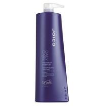 Joico Daily Care Treatment Shampoo 1l- Amk Cosméticos
