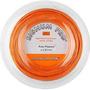 Rolo De Corda Signum Pro Poly Plasma 200m 1.18/1.23/1.28mm