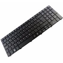 Teclado Original Notebook Acer E1-571-6601 E1-571-6672 Ç-n9