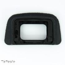 Ocular Nikon Dk-20 D50 D70s D70 D40 Otima Qualidade - 31375