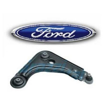 Bandeja Ford Ka Com Pivô