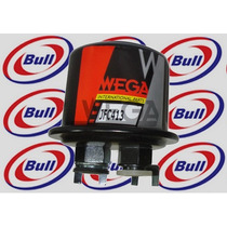 Filtro De Combustível Honda Civic Ano 90 -- 92