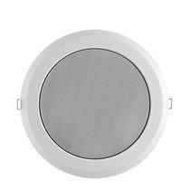 Caixa Acústica De Gesso Arandela Model. 30330 5