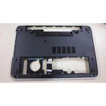 Caracaça Inferior Notebook Dell Inspiron 15r 5537 0t74ch