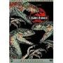 Dvd Jurassic Park O Mundo Perdido